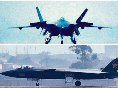 china-stealth-fighter1